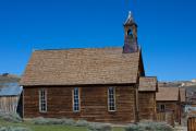 Bodie-Church-31