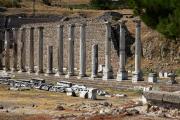 Asclepion of Pergamum