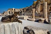 Ephesus gaurd